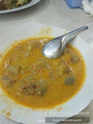 Foto 1 - Makanan di RM Indah Jaya Minang oleh Inge Inge