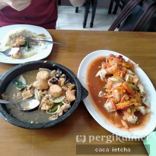 Foto review RM Liong Ki oleh Marisa @marisa_stephanie 1
