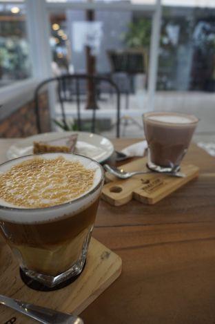 Foto 17 - Makanan di Wake Cup Coffee oleh Prido ZH