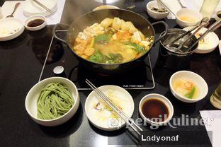 Foto 11 - Makanan di Shaboonine Restaurant oleh Ladyonaf @placetogoandeat