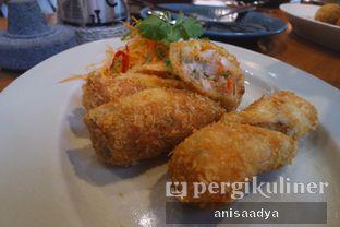 Foto 7 - Makanan di C's Steak and Seafood Restaurant - Grand Hyatt oleh Anisa Adya