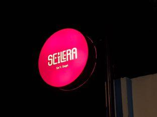 Foto review Se'ilera Se'i Sapi oleh Siti Hiroshi 1