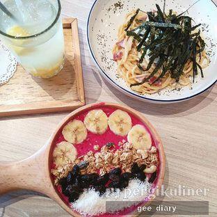 Foto - Makanan di Muju Avenue oleh Gee @geeatdiary