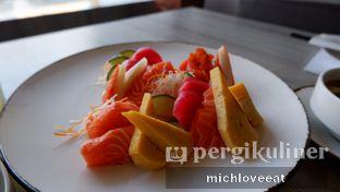Foto 69 - Makanan di Sushi Itoph oleh Mich Love Eat