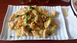 Foto review JackStar Resto & Cafe oleh Mina Wahyuni 2