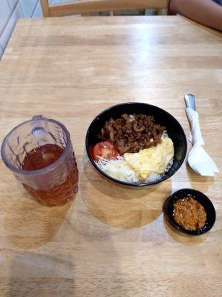 Foto 2 - Makanan di Mister Lie oleh firman syah