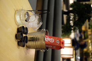 Foto 13 - Makanan di Sushi Hiro oleh Wawa | IG : @foodwaw