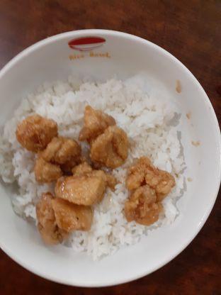 Foto review Rice Bowl oleh Threesiana Dheriyani 4