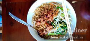 Foto 2 - Makanan di Mie Ayung oleh @NonikJajan