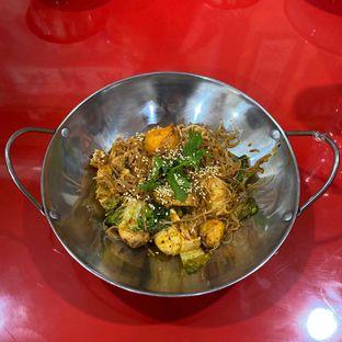 Foto 1 - Makanan di Mala Kitchen oleh Levina JV (IG : @levina_eat & @levinajv)