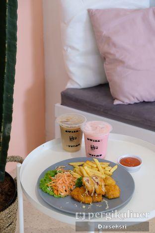 Foto 4 - Makanan di Hafa Coffee & Kitchen oleh Darsehsri Handayani