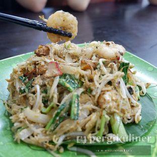 Foto review Kwetiau Akang oleh Oppa Kuliner (@oppakuliner) 2