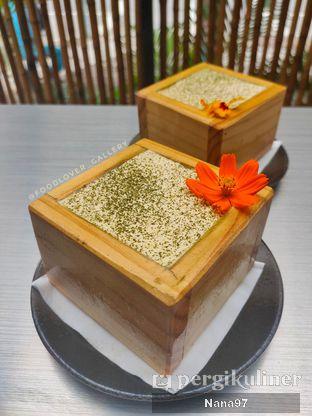 Foto 18 - Makanan di Yabai Izakaya oleh Nana (IG: @foodlover_gallery)