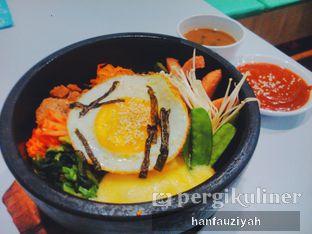 Foto review Donwoori Suki oleh Han Fauziyah 1