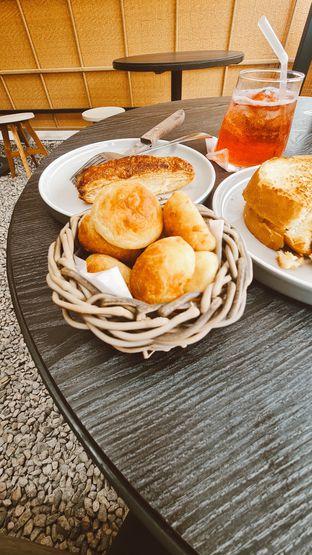 Foto 2 - Makanan di Soth.Ta Coffee oleh Margaretha Helena #Marufnbstory