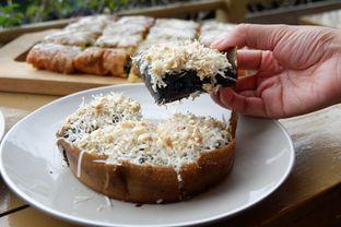 Foto 7 - Makanan di Marfee oleh Mariane  Felicia
