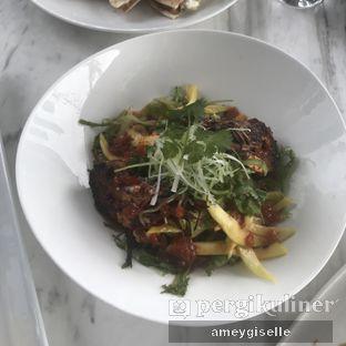Foto 3 - Makanan di Fat Shogun oleh Hungry Mommy