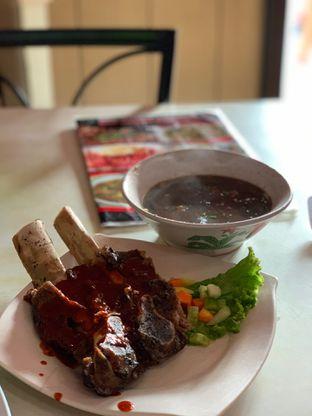 Foto - Makanan di Sop Konro Marannu oleh Isabella Chandra