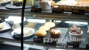 Foto 5 - Interior di Starbucks Coffee oleh Deasy Lim