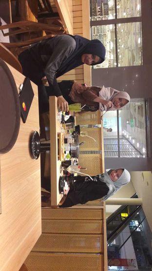 Foto 2 - Makanan di J Sushi oleh Dwii Adettia