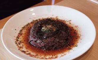 Foto Makanan di Yuki