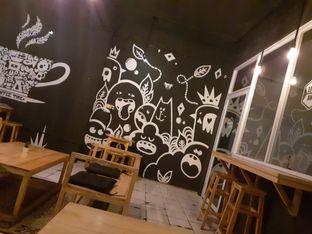 Foto review Coffee Bunk oleh Threesiana Dheriyani 6