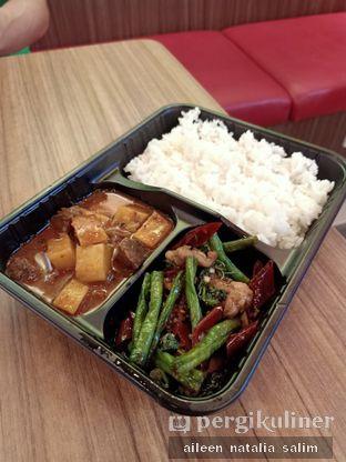 Foto - Makanan di Thaicoon oleh @NonikJajan
