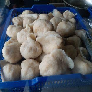 Foto 2 - Makanan di Pempek Rama oleh Kuliner Limited Edition
