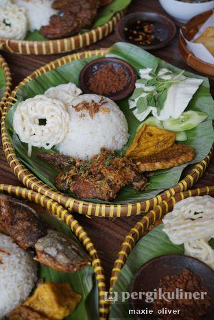 Foto review Ayam Baper oleh Drummer Kuliner 2