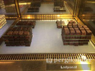 Foto 25 - Interior di Manon Chocolatier & Patissier oleh Ladyonaf @placetogoandeat