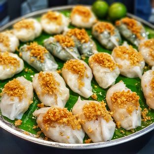 Foto review Dapur Savage oleh Ken @bigtummy_culinary 1