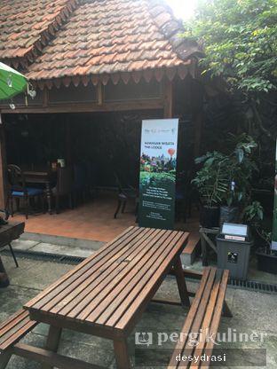 Foto review Herbal House oleh Desy Mustika 7