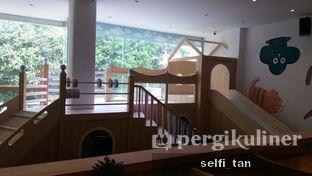 Foto 5 - Interior di MAMAIN oleh Selfi Tan