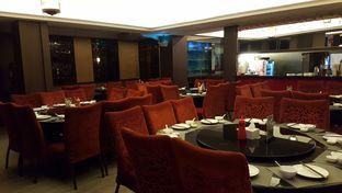 Foto 5 - Interior di Jun Njan oleh Oswin Liandow