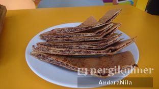 Foto 3 - Makanan di Martabakku oleh AndaraNila
