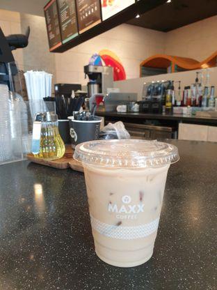 Foto review Maxx Coffee oleh Pengembara Rasa 2