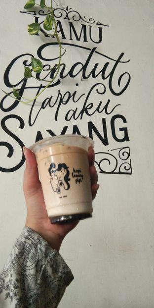 Foto review Warung Kopi Premium oleh Adinda Firdaus Zakiah 3
