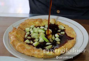 Foto 3 - Makanan di Pempek Palembang & Otak - Otak 161 oleh Darsehsri Handayani