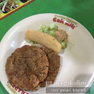 Foto 4 - Makanan di Pempek Pak Raden oleh Suci Puspa Hagemi