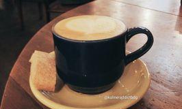Wiki Koffie