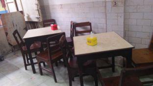 Foto 3 - Interior di Kopi Es Tak Kie oleh Review Dika & Opik (@go2dika)
