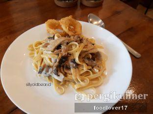 Foto 2 - Makanan di Bulaf Cafe oleh Sillyoldbear.id