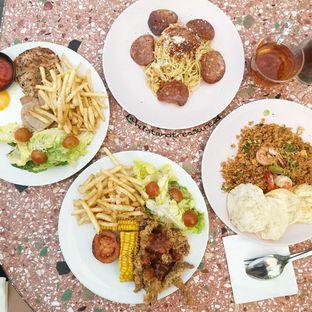 Foto 3 - Makanan di Picknick oleh Huntandtreasure.id