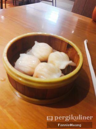 Foto 2 - Makanan di Taipan Kitchen oleh Fannie Huang  @fannie599