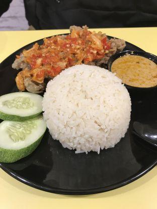 Foto review Na-Yam oleh Kami  Suka Makan 1