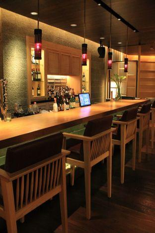 Foto review B1 Bar - Hotel Ayana Midplaza Jakarta oleh Prido ZH 6
