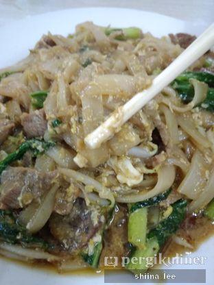 Foto 18 - Makanan di Kwetiaw Sapi Mangga Besar 78 oleh Jessica | IG:  @snapfoodjourney