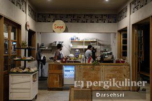 Foto review Saya Kopi Nuansa oleh Darsehsri Handayani 4