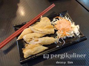 Foto 4 - Makanan di Gokana oleh Deasy Lim
