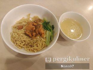 Foto - Makanan(Bakmi spc GM) di Bakmi GM oleh Nana (IG: @foodlover_gallery)